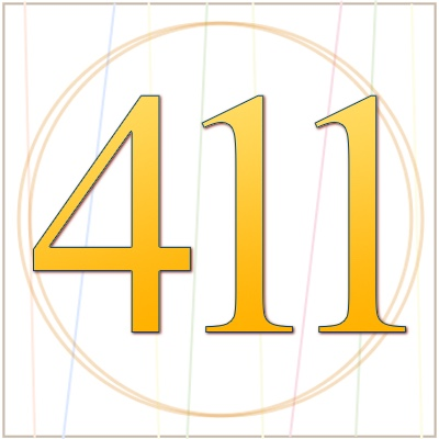 Numerology meaning of 35 image 3