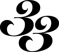 Name numerology love calculator picture 5