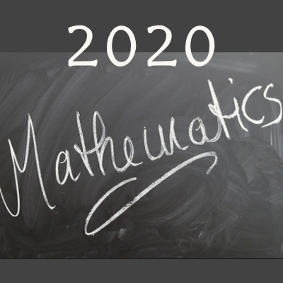 january 20 2020 numerology