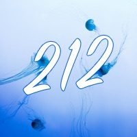 Number 212 Meaning