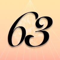 Image for numerology 'Number 63 Meaning' article