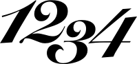[Image: NumerologyNumbers1234.png]