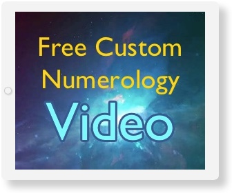 Numerology calculator love relationship photo 4