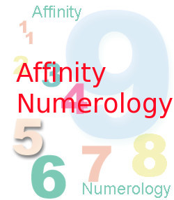 Numerology name meaning of numbers image 2